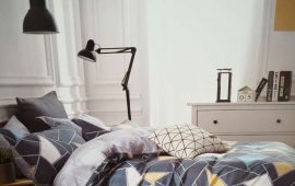 Beddings (15)